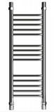 Богема-3 100х20 Водяной полотенцесушитель  D43-102