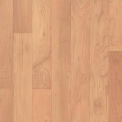 Линолеум спортивный Tarkett Omnisports Reference Maple 2x20,5 м