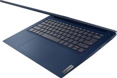 Noutbuk \ Ноутбук \ Notebook Lenovo IdeaPad 3 15ADA05 (81W10187RK)