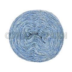 Шерсть Ангорка 13 (голубой)
