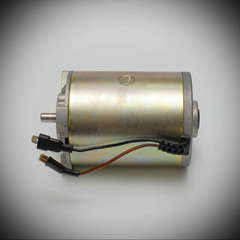 Air blower motor Gebläse DBW 2020/300 24V
