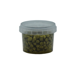 Хмель HVG - Sapfir, альфа 4,3% 50 г