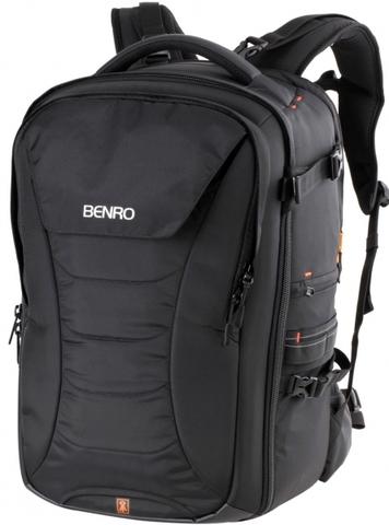 Рюкзак Benro Ranger Pro 500N Black