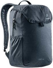 Рюкзак Deuter Vista Chap 16 black