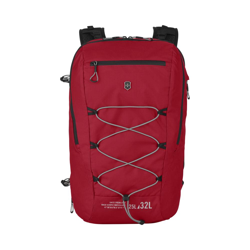 Рюкзак Victorinox Altmont Active L.W. Expandable Backpack