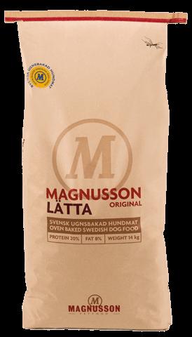 купить Magnusson Latta (Original) Латта