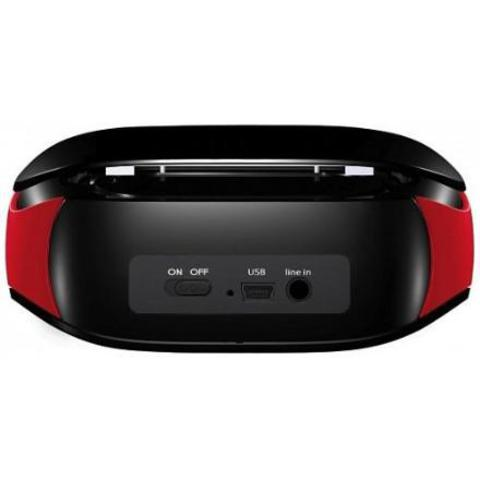 LOGITECH_Mini_Boombox_Red-4_-_копия.jpg