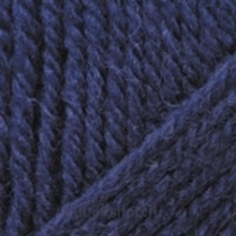 Пряжа Charizma (YarnArt) 583 Темно-синий - купить в интернет-магазине недорого klubokshop.ru
