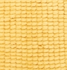 Marifetli (Микрополиэстер 100%, 100гр/95м)