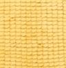 Пряжа Alize BABY SET MARIFETLI 113 (желтый)