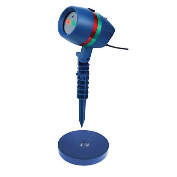 Светильники и ночники Лазерный проектор Star Shower Motion 268ed5abd0f3ae6428bf22e62fb8eade.jpg