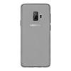 Прозрачный чехол-накладка для Samsung Galaxy S9+