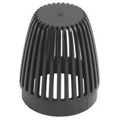 Фильтр чаши пылесоса Bosch BGS 10000758, 632814
