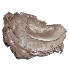 Стойкая помадка для бровей Brownie BESPECIAL