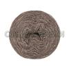 Шерсть Ангорка 15 (светло-коричневый)