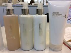 Ardes Сыворотка для интенсивного омоложения и увлажнения  кожи (Intense Hydration Face Serum), 200 мл