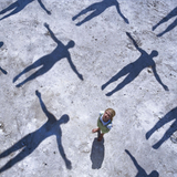 Muse / Absolution (2LP)