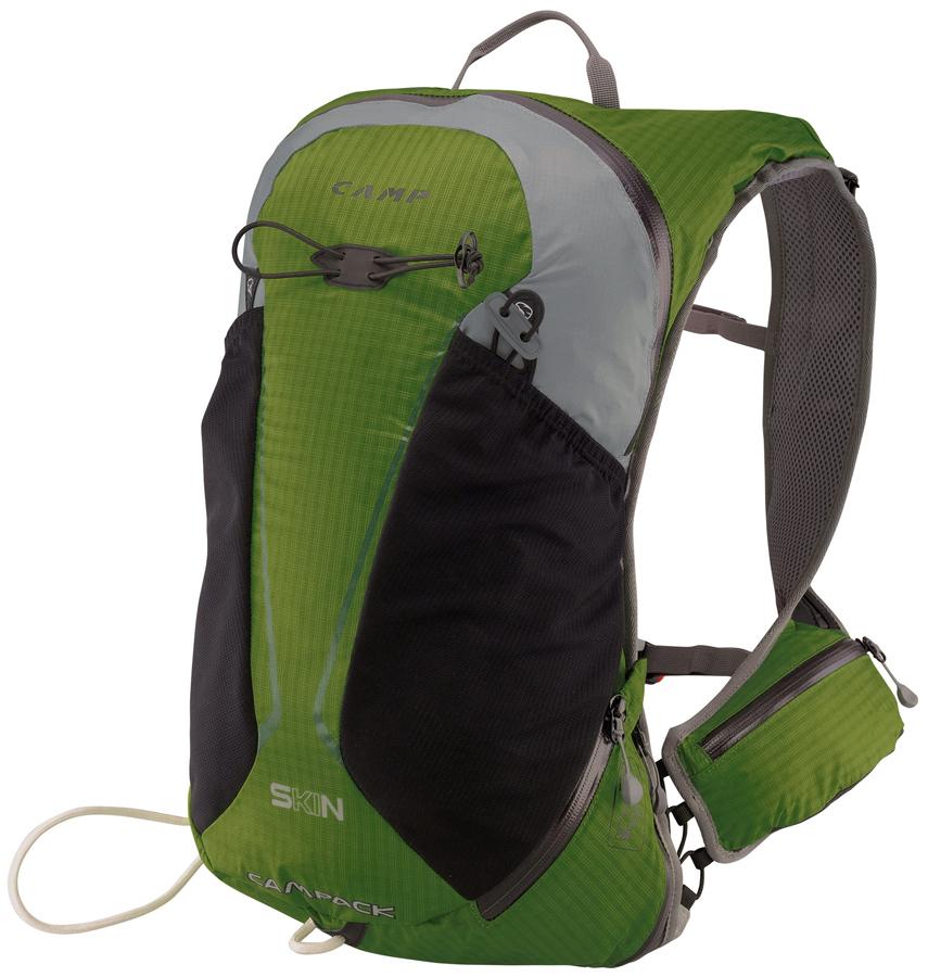 Рюкзак Skin