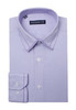 PL25R406062FV-сорочка подростковая