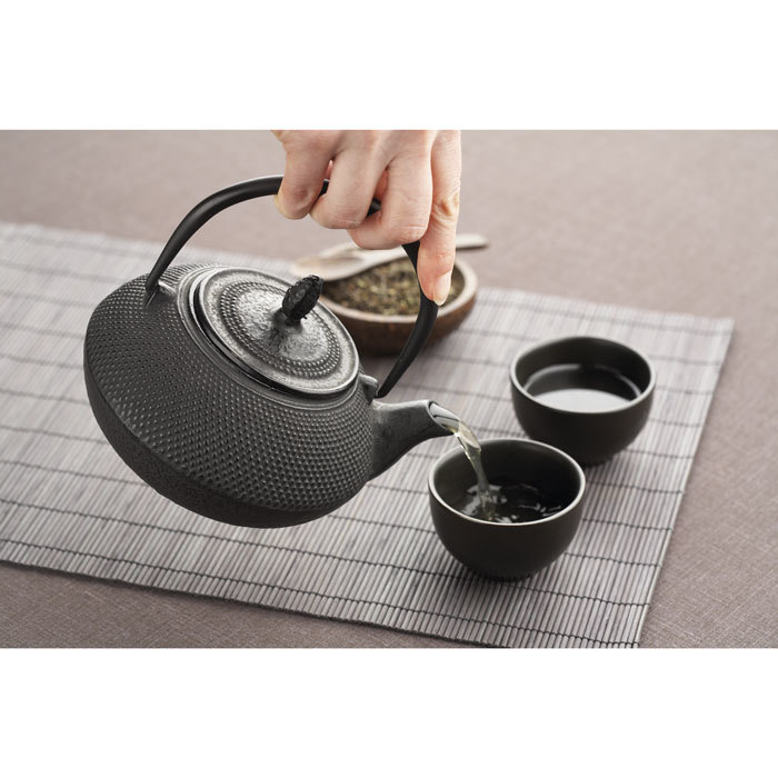 Чайник заварочный MINI CEYLON 0,6 л