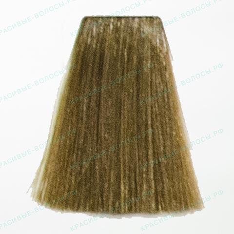 Goldwell Nectaya 7GB песочный русый 60 мл
