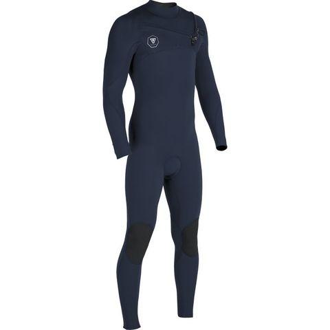 VISSLA 7 Seas 4/3 Full Suit