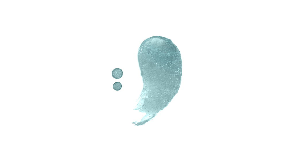 Скраб-щербет для тела с солью Тихого океана и мятой