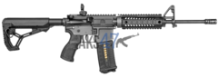 Приклад для AR15/M4 FAB-Defense GL-CORE