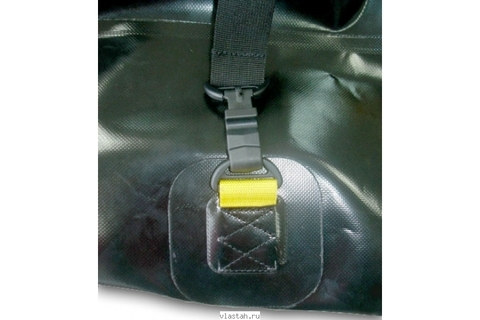 Сумка для снаряжения Аквадискавери HABUR 500 – 88003332291 изображение 4