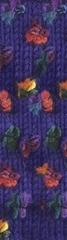5888 (Фиолет,оранж,лиловый,зелень)