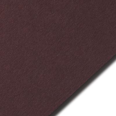 Кардсток темно-бордовый 270 гр