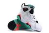 Air Jordan 7 Retro 'Verde'
