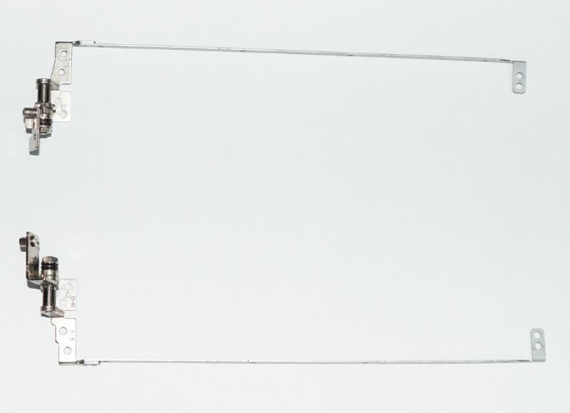 петли матрицы ноутбука Lenovo G550 AM07W000100