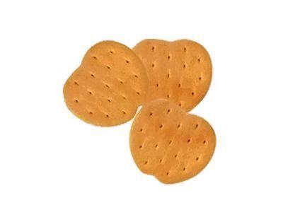 Печенье весовое Рахат,
