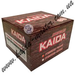 Катушка с байтраннером Kaida MBR 02-7000