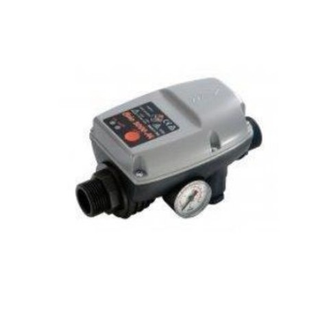 Устройство Press-Control BRIO 2000М