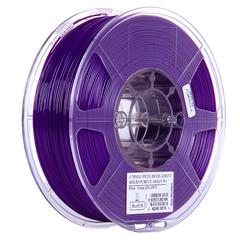 Фотография — ESUN PETG 1.75 мм 1кг., пурпурный