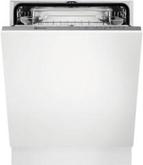 Посудомоечная машина Electrolux EDA 917102 L