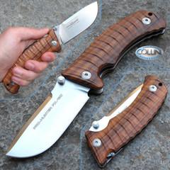 Нож FOX knives 130 DW PRO Hunter