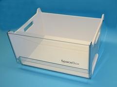Ящик для холодильника GORENJE 571770