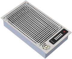 Гриль электрический Dometic SMEV PI7093