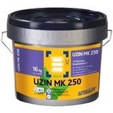 Uzin MK 250 (16 кг) однокомпонентный полиуретано-силановый паркетный клей