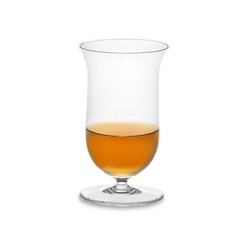 Бокал для виски Riedel, Single Malt Whisky, 200 мл