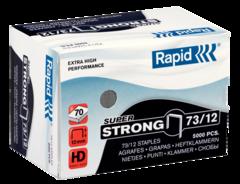 Скоба Rapid 73/12 (24890800)