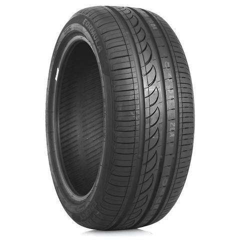 Pirelli Formula Energy 225/50 R17 98Y XL