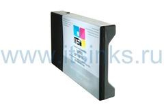 Картридж для Epson 7880/9880 C13T603900 Light Light Black 220 мл