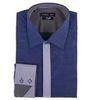 RB06BC004001RR-сорочка мужская