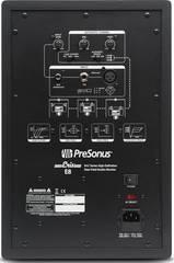 PRESONUS ERIS E8 активный студийный монитор