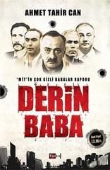 Derin Baba