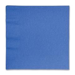 Салфетка Caribbean Blue